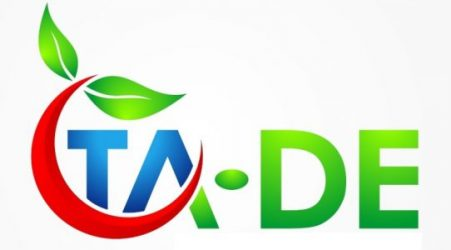 Ta-De Produce Distributing